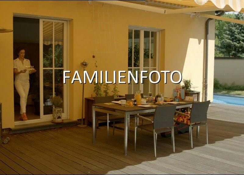 Folge 7 Familienfoto