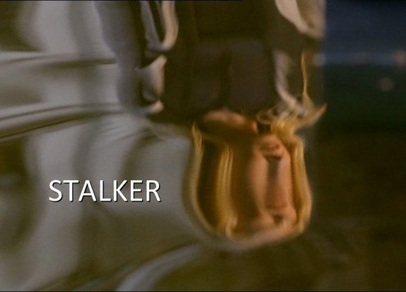 Folge 8 Stalker